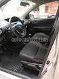 Foto venta Auto usado Toyota Etios Sedan XLS (2017) color Arena precio $395.000