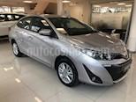 Foto venta Auto nuevo Toyota Etios Sedan XS color A eleccion precio $565.200