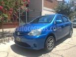 Foto venta Auto usado Toyota Etios Sedan XS color Azul Catalina precio $310.000