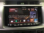 Foto venta Auto Usado Toyota Fortuner 2.7L 4x4  (2012) color Cafe precio u$s31.500