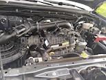 Foto venta Carro Usado Toyota Fortuner Urbana 2.7L 4x2  (2014) color Gris Oscuro precio $82.000.000
