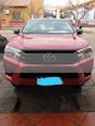 Foto venta Auto usado Toyota Hilux 2.4 4x2 DX TDi DC (2016) color Rojo precio $780.000