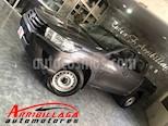 Foto venta Auto usado Toyota Hilux 2.4 4x4 DX TDi DC color Gris Oscuro precio $1.213.000