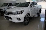 Foto venta Auto usado Toyota Hilux 2.4 4x4 DX TDi SC color Blanco precio $800.000