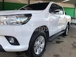 Foto venta Auto Usado Toyota Hilux 2.4 4x4 DX TDi SC (2017) color Blanco precio $930.000