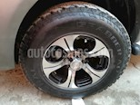 Foto venta Auto usado Toyota Hilux 2.5 4X4 Cabina Doble DLX (2013) color Rojo precio $10.800.000