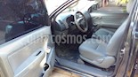 Foto venta Auto usado Toyota Hilux 2.5 4x4 DX Pack SC  (2012) color Negro precio $460.000