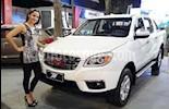 Foto venta carro usado Toyota Hilux 2.7L 4x2 Aut color Blanco precio BoF26.700.000