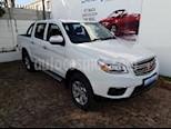 Foto venta carro usado Toyota Hilux 2.7L 4x4 D/C (2018) color Blanco precio BoF38.800.000