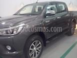 Foto venta Auto nuevo Toyota Hilux 2.8 4x4 SRX TDi DC Aut color A eleccion precio $1.620.000