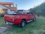 Foto venta Auto usado Toyota Hilux 2.8 Cabina Doble 4X4 Diesel (2012) color Rojo precio $9.500.000