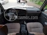 Foto venta Auto usado Toyota Hilux 2.8 DC (2000) color Blanco precio $270.000