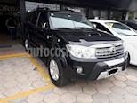 Foto venta Auto usado Toyota Hilux 3.0 4x2 DX DC AA (2011) color Negro precio $1.090.000