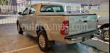 Foto venta Auto usado Toyota Hilux 3.0 4x2 SRV TDi DC color Gris precio $720.000