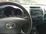 Foto venta Auto usado Toyota Hilux 3.0 4x2 SRV TDi DC (2006) color Beige precio $580.000