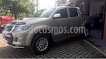 Foto venta Auto Usado Toyota Hilux 3.0 4x4 DX SC (2013) color Beige precio $950.000