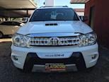 Foto venta Auto usado Toyota Hilux 3.0 4x4 SR DC color Blanco precio $880.000