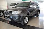 Foto venta Auto usado Toyota Hilux 3.0 4x4 SRV TDi DC Aut color Gris Oscuro precio $500.000