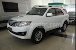 Foto venta Auto usado Toyota Hilux 3.0 4x4 SRV TDi DC (2012) color Blanco precio $500.000