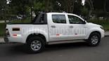 Foto venta Auto usado Toyota Hilux 3.0L TD 4x4 C-D SRV (2013) color Blanco precio $20,900