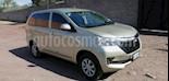 Foto venta Auto usado Toyota Hilux 4p Doble Cabina Diesel L4/2.8/T Aut (2018) color Blanco precio $510,000