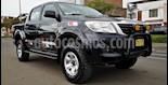 Foto venta Auto Usado Toyota Hilux 4x4 C-D XL Diesel (2013) color Negro precio u$s20,500