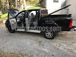 Foto venta Auto usado Toyota Hilux 4x4 CD Diesel (2015) color Negro precio u$s5.900