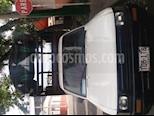 Foto venta Carro usado Toyota Hilux Chasis 4x2 Serv. Publico (1994) color Blanco precio $18.000.000