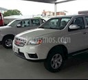 Foto venta carro usado Toyota Hilux Doble Cabina 4x2 (2018) color Blanco precio BoF58.800.000