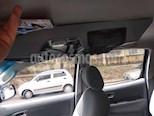 Foto venta carro usado Toyota Hilux Doble Cabina 4x4 (2011) color Gris precio BoF23.000