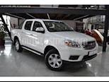 Foto venta carro Usado Toyota Hilux Doble Cabina 4x4 (2018) color Blanco