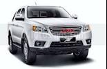 Toyota Hilux Doble Cabina 4x4 usado (2018) color Blanco precio BoF135.000.000
