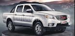 Foto venta carro usado Toyota Hilux Doble Cabina 4x4 (2018) color Plata precio BoF38.800.000