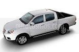 Foto venta carro Usado Toyota Hilux Doble Cabina 4x4 (2017) color Gris precio BoF10.100.000