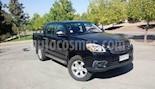 Foto venta carro usado Toyota Hilux Doble Cabina 4x4 (2018) color Negro precio BoF26.700.000