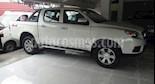 Foto venta carro usado Toyota Hilux Doble Cabina 4x4 (2017) color Blanco precio BoF5.500.000