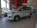 Foto venta Auto usado Toyota Innova SR 2.7 Aut 8 Pas (2019) color Blanco precio $1.350.000