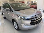 Foto venta Auto usado Toyota Innova SRV 2.7 Aut 8 Pas (2019) color Blanco precio $1.282.000