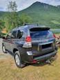 Toyota Land Cruiser 200 4.6L usado (2015) precio u$s10.000