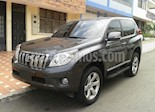 Foto venta Carro usado Toyota Prado 2.7L Sumo TX-L    (2013) color Gris precio $80.000.000