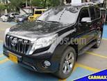 Foto venta Carro usado Toyota Prado 2.7L Sumo TX-L    color Negro precio $149.900.000