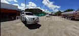 Foto venta Carro usado Toyota Prado 3.0L Aut TX-L TDi (2011) color Plata Metalico precio $102.000.000