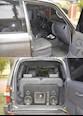 Toyota Prado 3.0L VX  usado (2004) color Gris precio $37.000.000