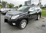 Toyota Prado 3.0L TX-L TDi usado (2013) color Negro precio $80.000.000