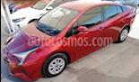 Foto venta Auto Seminuevo Toyota Prius BASE (2016) color Rojo precio $248,000