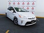 Foto venta Auto Seminuevo Toyota Prius BASE (2015) color Blanco precio $230,000