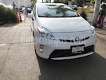 Foto venta Auto Seminuevo Toyota Prius BASE (2014) color Blanco precio $215,000