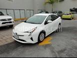 Foto venta Auto Seminuevo Toyota Prius BASE (2016) color Blanco precio $289,000