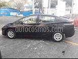 Foto venta Auto usado Toyota Prius BASE (2017) color Negro precio $295,000