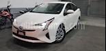 Foto venta Auto Seminuevo Toyota Prius BASE (2017) color Blanco precio $350,000